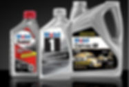 mobil-motor-oils-products-CA-fs-sm_cropp