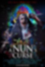 Nun Poster Final.jpg