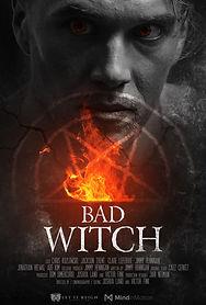 bad witch.jpg
