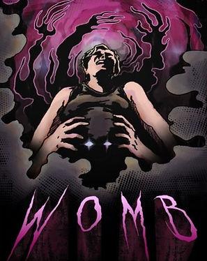 womb.jpg