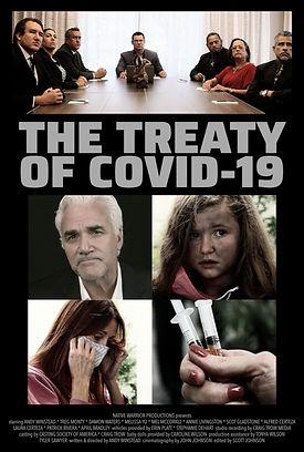 treaty covid 19.jpg