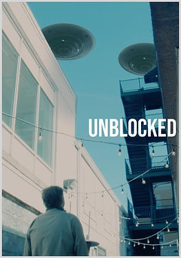 unblocked.jpg