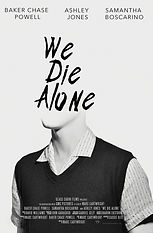 we die alone.jpg
