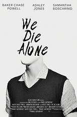 we die alone.jpg