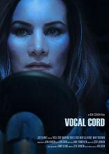 Vocal Cord.jpg
