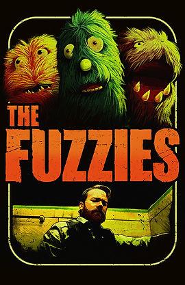 fuzzys.jpg