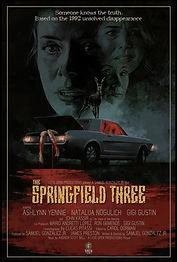 The Springfield Three.jpg