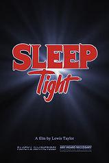 Sleep Tight.jpg