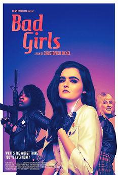 bad girld.jpg