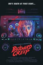 backward creep.jpg