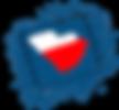 SCUFF logo.png
