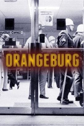 orangeburg.jpg