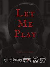 let me play.jpg