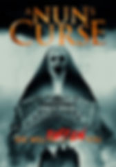 A Nun's Curse_Digital_Keyart_Final.JPG