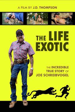 Liife Exotic
