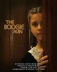 the boogie man.jpg