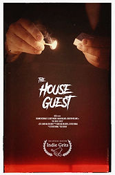 The House Guest.jpg