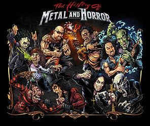 history metal horror.jpg