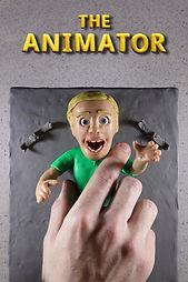 the animator.jpg