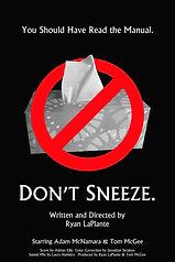 don't sneeze.jpg