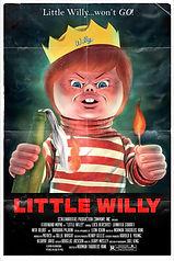 Little Willy.jpg