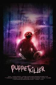 puppet killer.jpg