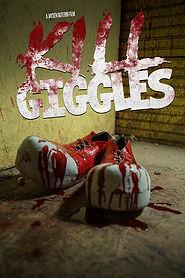 kill giggles.jpg