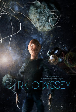 dark odyssey.jpg