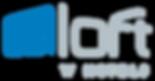 Aloft_Hotels_Logo.svg.png