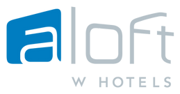 Aloft_Hotels_Logo.svg.png