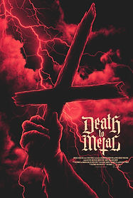 death to metal.jpg