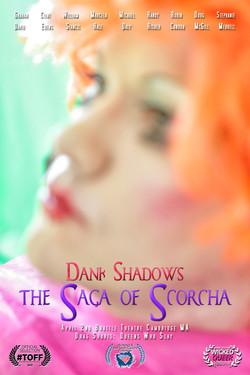 dankshadows