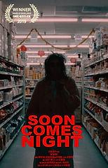 Soon Comes The Night.jpg