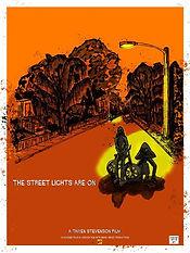 The Street Lights Are On.jpg