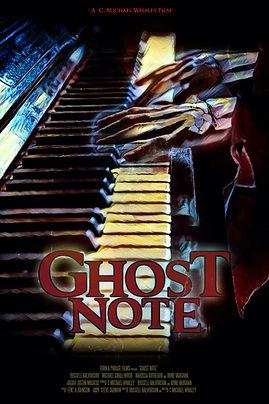 ghost note.jpg