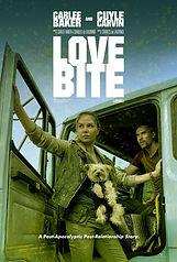 Love Bite.jpg