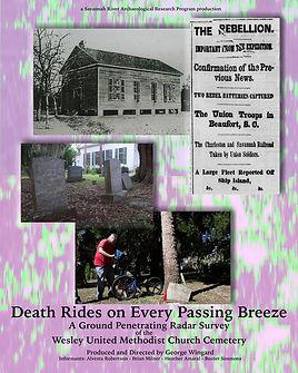 death rides.jpg