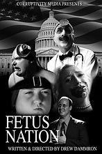 fetus nation.jpg