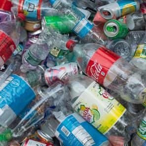 Eliminating Single-Use Plastics