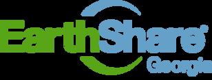 EarthShare-Georgia-EarthShare-National-S