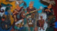 Los_músicos_mas_liviano.jpg