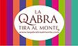 LOGO_LA CABRA TIRA AL MONTE.png