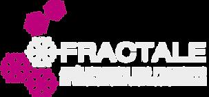 fractale-formation.fr