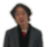 yusuke_yakuwa_360_edited.png