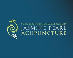 Jasmine Pearl Acupuncture