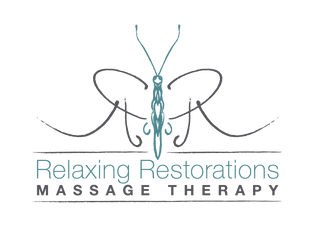 Relaxing Restorations Massage Therapy