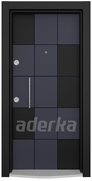 ADR-11 ANTRASİT GRİ.png