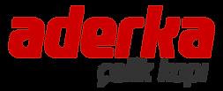 aderka logo png.png