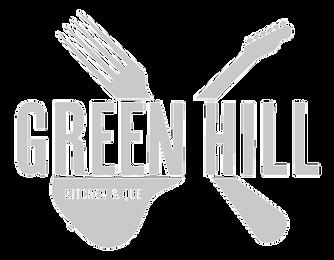 gh_logo2021_edited_edited.png