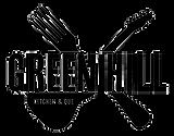 gh_logo2021_edited.png
